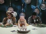 v-s.mobiРолан Быков,Елена Санаева-Песня лисы Алисы и кота Базилио(Какое небо голубое)Приключения Буратино (1).mp4