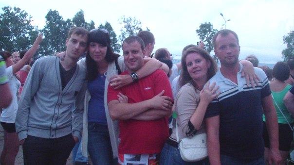 Фото №306303016 со страницы Вячеслава Киброева