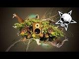 Drum and bass reggae mix ultimate jungle ragga download 2017 free mix