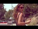Ömer Balık ft. DJ ORCUN - Don't Set Me Free (
