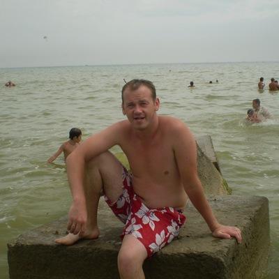 Алексей Коленченко, 4 февраля 1988, Торез, id168608582
