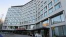 Вести Полиция Хельсинки взяла под усиленную охрану отель, в котором остановилась делегация из РФ