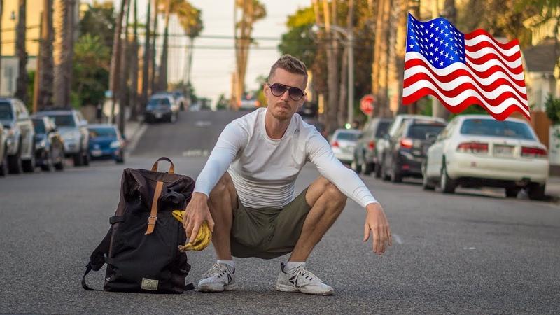 Виза в США. Где получить американскую визу в 2018