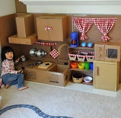 Все для изготовления шкафа своими руками