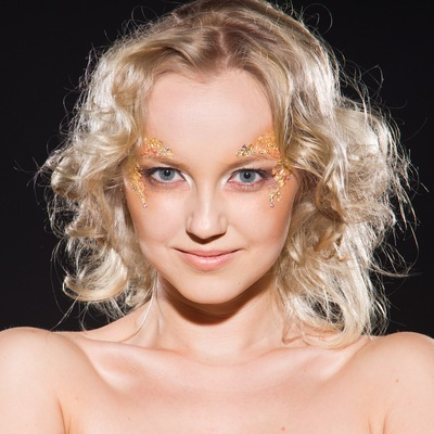 Анна Лазарева, 21 октября 1988, Санкт-Петербург, id202410
