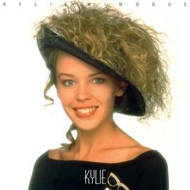 Kylie Minogue альбом Kylie