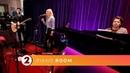 Amy Macdonald - Woman Of The World (Radio 2 Piano Room)
