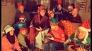 LAST CHRISTMAS Wham Cover par SYLVAIN COSSETTE La Tournée 80s