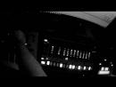 SPACE MODULAR - TECHNO TEST [NEW TRACK IN PROGRESS....]