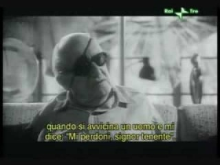 Fritz Lang et William Friedkin - 1975 (part 1of5).flv
