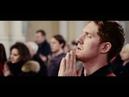 Крещение Руси. 4 серия. Документально-игровой фильм