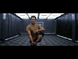 Мастер тай цзи '2013' русский трейлер (Киану Ривз, Тайгер Ху Чен)