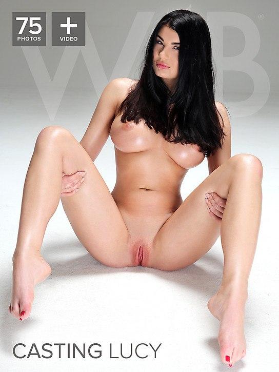 Порно в чулках. Секс красивых девушек в чулках