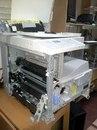Огромный принтер у нас в ремонте!