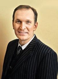 Иван Будько, 22 июля , Омск, id173989567
