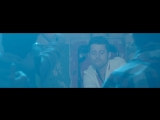 Adrian Sina Akcent feat. Diana Hetea - Back to me Extended video cut (2012)