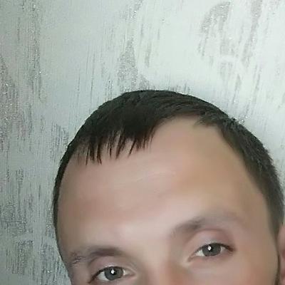 Дима Боровиков