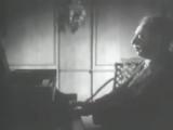 Артур Рубинштейн. Шопен. Вальс op. 64, № 2 cis-moll
