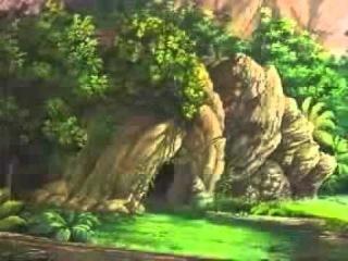 Allah'ı Arayan Çocuk Hay çizgi film tamamını İZLE