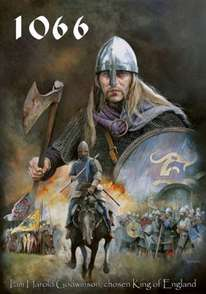 1066 / 1066