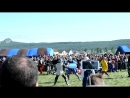Фестиваль Железные люди3