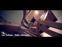 IULIANO - IUBIRE ADEVARATA (Video)