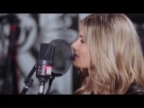 Tanya Tucker Helen Reddy - Delta Dawn (The McClymonts Cover)