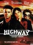 ����� / Highway ��������� ����� ������ 2014