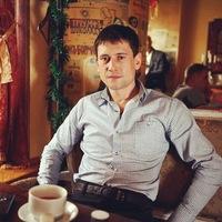 Сергей Антонов, 24 декабря 1997, Кострома, id149868585