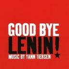 Yann Tiersen альбом Goodbye Lenin !