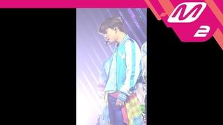 [MPD직캠] 방탄소년단 지민 직캠 'Save ME + I'm Fine' (BTS JIMIN FanCam) | @MCOUNTDOWN_2018.8.30