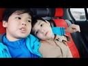 Мальчик очень-очень красиво при красиво поёт, некто из мальчиков так красиво не поёт,песня про маму.
