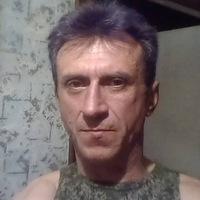 Александр Бритов