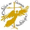 Отдел по делам молодежи СПб епархии