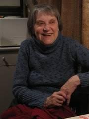 Тамара Русадзе, 28 ноября 1997, Санкт-Петербург, id185528485