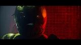Five Nights at Freddy's Two Evil Eyes перевод