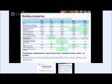 Как получить максимум от сетевого экрана Cisco ASA?