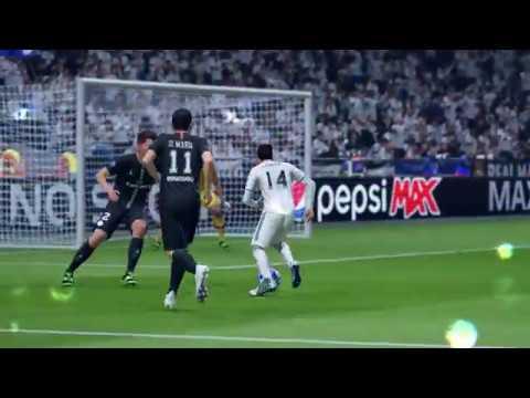 FIFA19 / КАРЬЕРА ЗА ИГРОКА 2 (МНОГО НОВЫХ ГОЛОВ ТРАНСФЕР В РЕАЛ МАДРИД)
