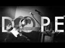 SUPERNOVA 1006 Dope live at May Fest 19/05/2018