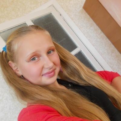 Лиля Страхова, 11 ноября , id156330741