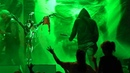 Rob Zombie Head from Korn do Am I Evil @ The Sands, Bethlehem PA
