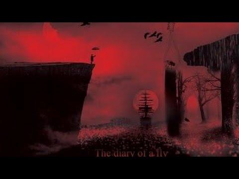 She Past Away / Belirdi Gece Full Album 2012