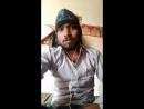 Vileger Vk-Singh - Live