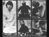 The Electric Prunes = Mass in F Minor -1968 (Full Album)