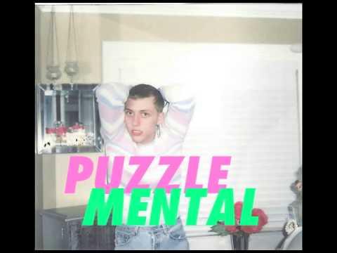 Puzzle- Ducks Hens