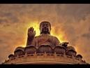 Будда. Жизнеописание.