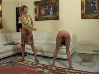 Сhristina mood-pictures - castings, torture, whipping, caning, spanking, punishment, bondage