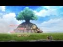 Этот замечательный мир 2. Опенинг Konos.... Opening 720p.mp4