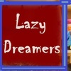 "L.D™ ""Lazy Dreamers "" cosplay"