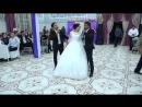 Братья спели сестренке на свадьбе Уйгурская песня «Сиңлим».mp4